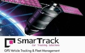 Tracking Systems